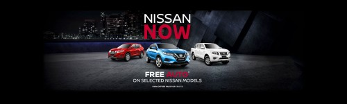 nissan-now-home-2000x600