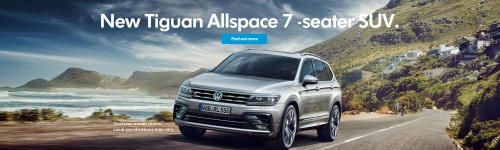 banner-tiguan-allspace-600x-july2018
