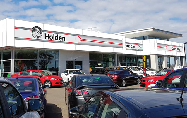 Camden Valley Motors Impremedia Net