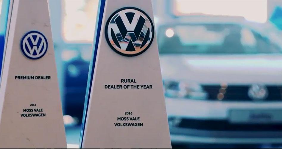 Moss Vale Motor Group